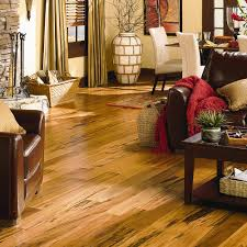 Amendoim Flooring Pros And Cons by Tigerwood Hardwood Flooring Exotic Hardwood Flooring