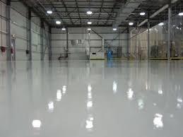9 poured epoxy flooring nyc epoxy floor free with epoxy