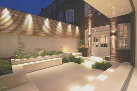 21 awesome outdoor wall lighting designs creative maxx ideas