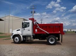 100 Dump Beds For Trucks Bodies Archives Warren Truck And Trailer LLC