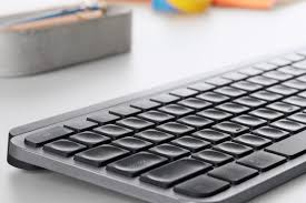 Logitech MX Keys Review: A Wireless Keyboard That Does Much ... Sephora Uae Promo Code Up To 25 Discount Codes Deals Offers Twelve South Coupon Code Brand Sale Logitech Canada Yebhi Discount Codes 2018 You Can Combine 5offlogi With Student For Certain 4 Best Online Coupons Oct 2019 Honey Latest Apple Pay Promo Offers 20 Off At Fanatics Ahead Of Fasthouse Ctexcel Z906 Lego Kidsfest Hartford 35 Off Traveling Mailbox Coupon Oct2019 Mx Keys Review A Wireless Keyboard That Does Much Soccer Master Pet Shed Coupons March