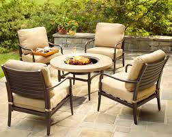 diy patio chair cushions Patio Chair Cushion You Buy Should