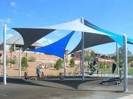 Awning Sail Shade Carports Canvas Sun Garden Shades Canopy Full ... Quictent 121820 Ft Triangle Sun Shade Sail Patio Pool Top Canopy Stand Alone Awning Photos Sails Commercial Umbrellas Carports Canvas Garden Shades Full Amazoncom 20 X 16 Ft Rectangle This Is A Creative Use Of Awnings For Best 25 Retractable Awning Ideas On Pinterest Covering Fort 4 Chrissmith Walmart Ideas Canopies Lyshade 12 Uv Block Lawn Products In Arizona