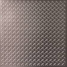 Staple Up Ceiling Tiles Home Depot by Ceilume Metallic Drop Ceiling Tiles Ceiling Tiles The Home