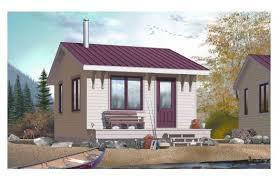 Exclusive e Bedroom House Designs H88 About Home Decoration Idea