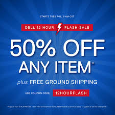 Dell Refurbished Computers: ⚡ Dell 12 Hour 50% Off Flash ... Dell Financial Services Coupon Code How To Use Promo Codes On Dfsdirectsalescom Laptops Overstock And Refurbished Deals Plus Coupon Toshiba Code October 2018 Coupons Galena Il Dfsdirectca 1p At Tesco Store 10 Off Black Friday Deals In July Online 2014 Saving Money With Offerscom Canada 2017 Charmed Aroma Refurbished Computers 50 Optiplex 3040 New Xps 8900 I76700 16gb Ddr4 Gtx 980 512 M2 Direct Linux Format