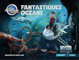 grand aquarium de malo grand aquarium de malo toutes les infos pratiques