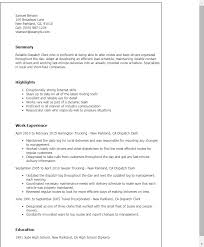 Ideas Collection Police Dispatcher Cover Letter Sample For Can Someone Give