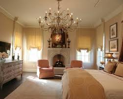 In The Bedroom Cast by 37 Best Elegant Fireplace Mantels Images On Pinterest Fireplace