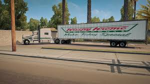 KRISPY KREME V1 MOD - American Truck Simulator Mod | ATS Mod Huge Rat Runs Off With Krispy Kreme Doughnut Across Car Park As Nike Teams Up With Krispy Kreme For Special Edition Kyrie 2 From The Ohio River To Twin City North Carolina Nike And Make For An Unlikely Sneaker Collaboration Greenlight Colctibles Hitch Tow Series 4 Set Nypd Doughnuts Plastic Delivery Truck Van Coffee Tea Cocoa Close Blacksportsonline Amazoncom 164 Hd Trucks 2013 Intertional Full Print Freightliner Sprinter Wrap Car