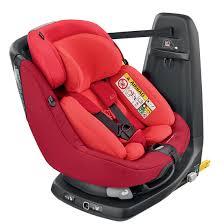 siege auto 6 mois siège auto groupe 0 1 achat de siège auto bébé 18kg adbb