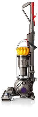dyson ball multi floor upright vacuum evacuumstore com