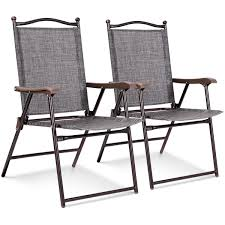 Chairs & Stools | Rakuten.com Gray Vinyl Folding Chair Hamc309avgygg Bizchaircom Black Metal Hf3mc309asbkgg Flash Fniture Padded Ergonomic Shell With Flipup Plastic Right Handed Tablet Arm And Book Basket Cheap 500 Lb Find Deals On Line Hercules Series 800 Lb Capacity White Fan Beige Haf003dbgegg Schoolfniture4lesscom Mahogany Wood Xf2903mahwoodgg Imagination Leather Sofa Lounge Set 5 Chairs With Desk Shop Colorburst Triple Braced Double Hinged