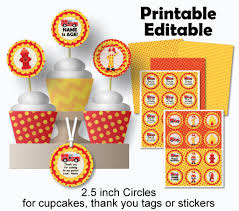 Fire Truck Birthday Decorations - Instant Download Printable Files ... Fire Truck Cupcakes 01 Patty Cakes Highland Il Baked In Heaven Page 21 Childrens Birthday Specialty Custom Fondant Cakes Sussex County Nj Cool Criolla Brithday Wedding Fire Truck Party Much Kneaded Bake I Heart Baking Firetruck Birthday Cupcakes Harris Sisters Girltalk Fighterfire Sweets Treats Boutique Firetruck Theme Card Happy Elephant Decorations Instant Download Printable Files Decoration Ideas Little Bright Red Cake Toppers