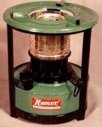 kerosene stove wicks the best stove in 2017