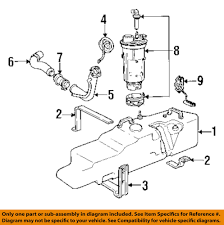 Dodge Ram Truck Parts Schematic - Electrical Wiring Diagrams • How To Install New Audio Gear In 092012 Dodgeram Pickups Oem Dodge Parts Diagrams Diy Enthusiasts Wiring Chrysler Jeep Ram Dealer Houston Tx Used Cars Service Ram Truck Schematic Electrical 1999 2500 Diagram Trusted 2001 Chevrolet Silverado 1500 Ext Cab Quality Oem Replacement Mopar Side View Mirror Puddle Light Passenger Right Oled Taillights Car 264336bk Recon Dodge Durango East Coast Book Class A Motorhome Chassis 691977 Ebay