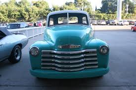 1951 CHEVROLET 5 WINDOW For Sale At Vicari Auctions Biloxi, 2017 1952 Chevy Truck 5 Window Classic Chevrolet Other Pickups Used 2015 Silverado 2500hd For Sale Pricing Features 1950 Window 1949 Not 3500 For Sale 5window Pickup Build Thread 1953 Chevy Window Project Rascal Post 1 1948 Chevygmc Truck Brothers Parts 1947 1951 Protour 1954 3100 Old Green Mtn Falls Co Police With Photos Collection Matneys Upholstery Advance Design Wikipedia 48 In Progress Cmw Trucks