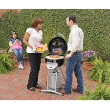 Patio Bistro 240 Electric Grill by 100 Patio Bistro 240 Tru Infrared Gas Grill Char Broil