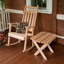 Outdoor A & L Furniture Western Red Cedar Classic Porch ... Outdoor Double Glider Fniture And Sons John Cedar Finish Rocking Chair Plans Pdf Odworking Manufacturer How To Build A Twig 11 Steps With Pictures Wikihow Log Rocking Chair Project Journals Wood Talk Online Folding Lawn 7 Pin On Amazoncom 2 Adirondack Chairs Attached Corner Table Tete Hockey Stick Net Junkyard Adjustable Full Size Patterns Suite Saturdays Marvelous W Bangkok Yaltylobby