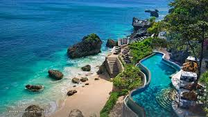 100 Hanging Garden Resort Bali 10 Best Hotel Pools In S Top Hotels With Swimming Pool