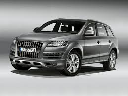 The Best Used Audifor Springfield Il Walgafexfd Picture For Audi Suv ...