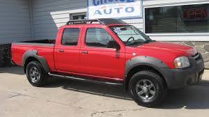 2002 Nissan Frontier XE - Stock # 160445 - Carroll, IA 51401 2011 Nissan Frontier Information 2015 Overview Cargurus Why The Outdated Is Your Best Buy Now Torque News New 2018 Price Photos Reviews Safety Ratings 2017 Used Nissan Frontier Crew Cab 4x2 Sv V6 Automatic At Sullivan 2016 And Rating Motortrend 2014 Joliet Il Truck Offers Thomas King Desert Runner Gets More Standard Equipment Than Ever Before Company Flat Deck Step Trailers Dry Vans Transport Ltd 2000 Pickup Truck Item K8118 So