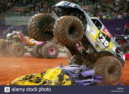 Melbourne, Victoria, Australia. 4th Oct, 2014. MARC McDONALD Driving ... Monster Jam World Finals Xvii Competitors Announced Monster Jam Truck Theme Songs Uvanus Madusa Stock Photos Images This Badass Female Truck Driver Does Backflips In A Scooby 2016 Sicom Garcelle Beauvais Debrah Miceli Show At Izod Center East Rutherford Njcom The Stadium