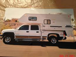 Pick Up Camper Lance 8.5' - Classified Ads - CouesWhitetail.com ... Rvnet Open Roads Forum Truck Campers Tc Newb How Did I Do Leveled 3500 Srw Hauling A Camper 6000 Trailerbad Camper Question Mpg Wih Popup Dodge Diesel Rv Net Forum New Fresh Water System Diagram Gooseneck Build 1975 Sunrader Minitruck Etc General Discussion Toyota Building Truck Home Away From Home Teambhp 2003 Northstar Rv Igloo 95 For Sale In Duncansville Pa 16635