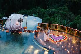 100 Hanging Garden Hotel S Of Bali 2019 World Luxury Awards Nominee