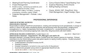 Investment Banking Internship Resume Tips Banker Example Template Sample Best Skills R