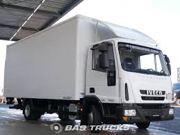 IVECO EuroCargo ML75E18 Truck Euro Norm 5 €17400 - BAS Trucks 2018 Iveco Stralis Xp New Truck Design Youtube New Spotted Iepieleaks Parts For Trucks Vs Truck Iveco Lng Concept Iaa2016 Eurocargo 75210 Box 2015 3d Model Hum3d Pictures Custom Tuning Galleries And Hd Wallpapers 560 Hiway 8x4 V10 Euro Simulator 2 File S40 400 Pk294 Kw Euro 3 My Chiptuning Asset Z Concept Cgtrader
