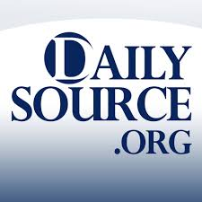 100 Daily Source The Updated Their Profile The