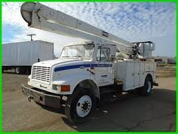 International Bucket Trucks / Boom Trucks In Ohio For Sale ▷ Used ... Intertional 4300 Bucket Trucks Boom In Florida For Sale Articulated Telescopic Aerial Lifts Versalift Inc Heavy Duty Truck Dealership Colorado Trucks Chipdump Chippers Ite Equipment The History Of Nissan Usa 2009 Altec At41m M052361 Freightliner M2 106 Specifications Used 1998 Chevrolet 3500hd For Sale 1945 Duralift Manufacturers Ulities Used Big Sales