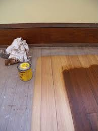 Minwax Hardwood Floor Reviver Home Depot by Minwax Hardwood Floor Restorer Titandish Decoration