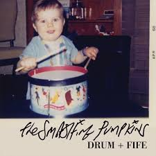 Youtube Smashing Pumpkins Full Album by Drum And Fife