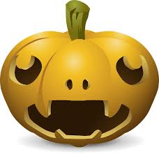 Cool Pumpkin Carving Ideas by Best 25 Cool Pumpkin Carving Ideas On Pinterest Halloween Best