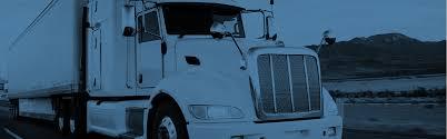 Third Party Logistics Memphis | Barrett Distribution Centers