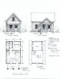 Backyard Cottage Building Plans Lo Playhouse Free Cabin ... Marvelous Kids Playhouse Plans Inspiring Design Ingrate Childrens Custom Playhouses Diy Lilliput Playhouse Odworking Plans I Would Take This And Adjust The Easy Indoor Wooden Beautiful Toddle Room Decorating Ideas With Build Backyard Backyard Idea Antique Outdoor Best Outdoor 31 Free To Build For Your Secret Hideaway Fun Fortress Plan Castle Castle Youtube How A With Pallets Bystep Tutorial