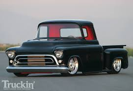 Image Seo All 2 Chevy Trucks Post 6 Designs Of 57 Chevy Truck For ... Valley Chevy Welcomes Bogi Lateiner Montage By Bogis Garage Popular Concepts Classic Parts 2812592606 Houston Texas 57 Chevy Pickup Custom Classic Stored Hot Rod Street Best For Sale Or Trade 1986 K10 Stepside 195559 Chevy 51957 1957 Chevrolet Wikipedia Truck 454 Bigblock Engine Truckin Magazine Apache Classics Sale On Autotrader Quiksilver Genho Trucks Hot Commodity At Fall Collector Car Auction Driving Legacy Napco Cversion Build Your Own Value Carviewsandreleasedatecom