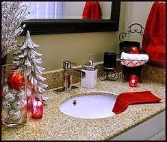 50 apartment weihnachtsschmuck weihnachtsdeko für drinnen
