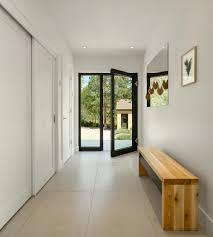 100 Lake Cottage Interior Design Modern With NordicInspired In SaintDonat Canada