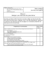 grille d 騅aluation atelier cuisine 13 best tâches complexes images on grammar language