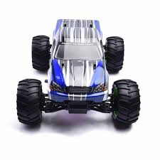 HSP 94108 RC Racing Truck Nitro Gas Power 4wd Off Road Monster Truck ... Traxxas 110 Slayer Pro 4x4 4wd Nitropower Sc Rtr Tsm Tra590763 Earthquake 35 18 Nitro Monster Truck Blue By Redcat Tmaxx 33 Eurorccom Slash 2wd Tra440563 Stampede Weasy Start Batteries Hsp Pro Nokier Radio Controlled Nitro Scale Rc Control 35cc 2 Speed 24g Basher Circus Mt 18th Youtube The Monster Powered 110th 24ghz Cen Colossus Gst 77 W24ghz Image Nitromenacemarked2jpg Trucks Wiki Fandom Jato Stadium Hobby