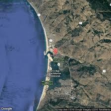 Morro Bay Cabinet Company by Hotels In San Francisco Ca Near The Fort Mason Center Usa Today
