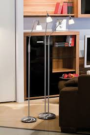 Touch Floor Lamps Target by Marvelous Touch Floor Lamp Target Floor Lamp Target Touch Floor