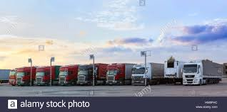 Narva, Estonia - August 20, 2016: Scania, MAN & Mercedes Heavy ... Cheap Trucks Unique Elegant 20 New Toyota Cars And Military From The Dodge Wc To Gm Lssv Photo Image Gallery Truck Parking Tech In Demand Paver For Children Kids Video Youtube Flatbed Rentals Dels Hogtown Smoke Toronto Food 120 Dump Truck 24g 100 Rtr Tructanks Rc China Discount Off Dofeng 4ton 4000l Vacuum Sewage Suction Nz Trucking Trucks From Volvo Running On Gas Cstruction Diecast Model Dump Articulated And Fixed Hydrogen Generator Kits For Semi