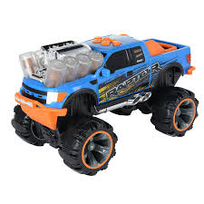 Amazon.com: Toy State Road Rippers Light And Sound Piston Thumper ... Snake Bite Monster Truck Toy State Road Rippers 4x4 Sounds Motion Road Rippers Monster Chasaurus Rc Truck Giveaway Ends 34 Share Amazoncom Bigfoot Rhino Wheelie Motorized Forward Rock And Roller Rat Rod Vehicle Thekidzone Ram Rammunition Wheelies Sounds Find More Dodge For Sale At Up To 90 Off Garbage Tankzilla 50 Similar Items New Bright 124 Jam Grave Digger Sound Lights Forward Reverse Lamborghini Huracan Car Cuddcircle Race Car Toy State Wrider Orange Lights
