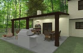 Outdoor Living Space In Middletown, NJ - Design Build Pros Outdoor Fire Pit Seating Ideas That Blend Looks And Function In 25 Trending Paving Stones Ideas On Pinterest Stone Patio Living Space In Middletown Nj Design Build Pros 746 W Douglas Avenue Gilbert Az 85233 Heather E Foster Highland Park Los Angeles Curbed La 821 Best Front Yard Images Backyard 100 North Facing Cons February 2017 Mirvish Authentic Hawaiian Home With Pool Large Ya Vrbo Greening Our Life 335 Latrobe Street Cheltenham Vic 3192 For Sale Helycomau Landscaping For Privacy Best Modern Backyard Landscape