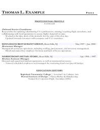 Magnificent Uc Davis Resume Model Best Student Examples And