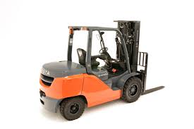 Toyota Forklift Internal Combustion Large Capacity Pneumatic Uncategorized Bell Forklift Toyota Fd20 2t Diesel Forklifttoyota Purchasing Powered Pallet Trucks Massachusetts Lift Truck Dealer Material Handling Lifttruckstuffcom New Used 100 Lbs Capacity 8fgc45u Industrial Man Lifts How To Code Forklift Model Numbers Loaded Container Handler 900 Forklifts Ces 20822 7fbeu15 3 Wheel Electric Coronado Fork Parts Diagram Trusted Schematic Diagrams Sales Statewide The Gympie Se Qld Allied Toyotalift Knoxville Tennessee Facebook